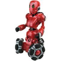 Wow Wee - Woo Wee Mini Tribot