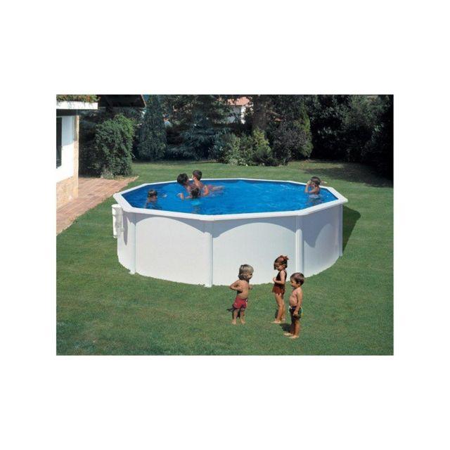 devis piscine hors sol Périers-sur-le-Dan (Calvados)