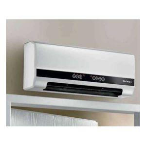 supra - lineo ceram - pas cher achat / vente radiateur soufflant ... - Radiateur Soufflant Salle De Bain Supra