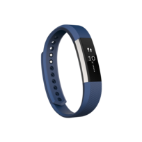 Alta - Bleu - Bracelet Taille L