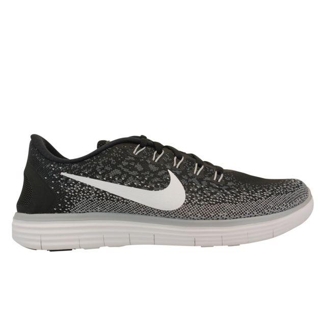 la meilleure attitude 2333f ba200 Nike - Free Rn Distance - pas cher Achat / Vente Chaussures ...