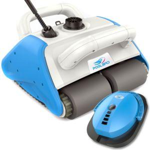 Piscine center o 39 clair robot piscine poolbird batterie for Piscine center o clair