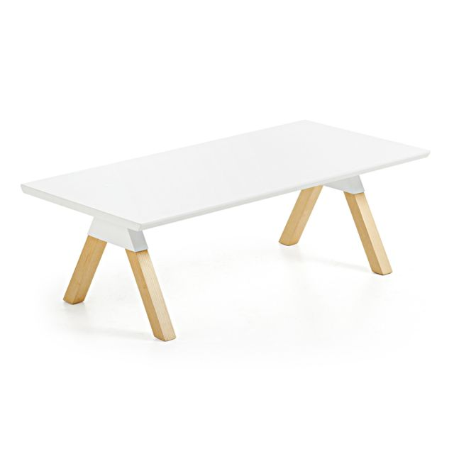 Kavehome Table basse Silke