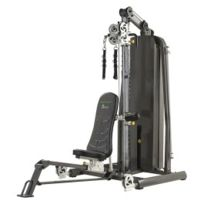 Tunturi - Multistation Pure Home Gym