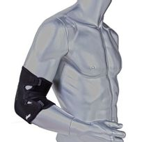 Zamst - Manchon de coude Elbow Sleeve