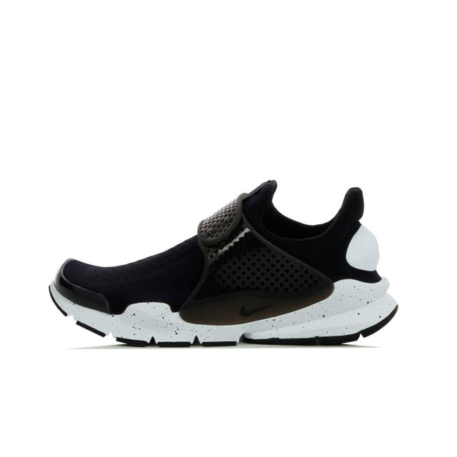 new product 1224e 1a3b6 ... spain nike basket sock dart se ref. 833124 001 noir pas cher achat  vente baskets