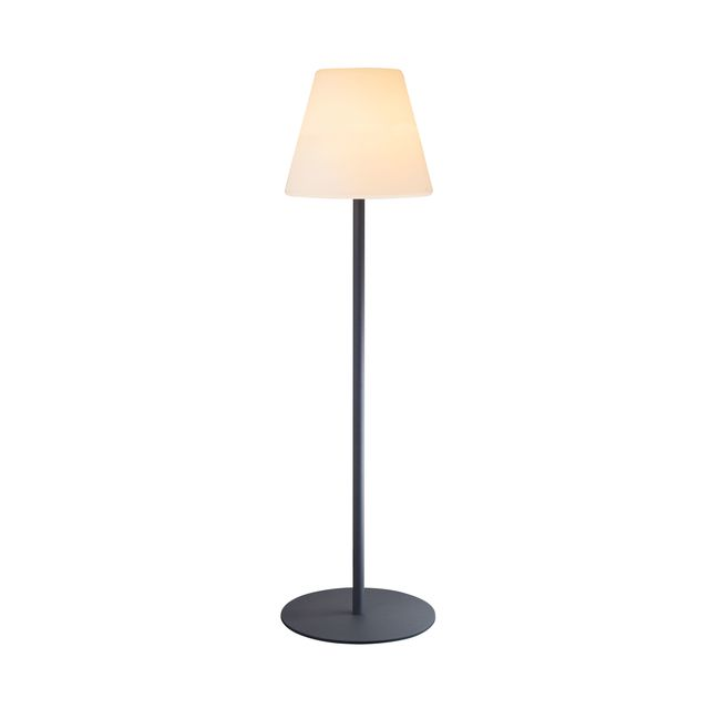 Lampadaire Exterieur Brico Depot Wonderful Etendoir A