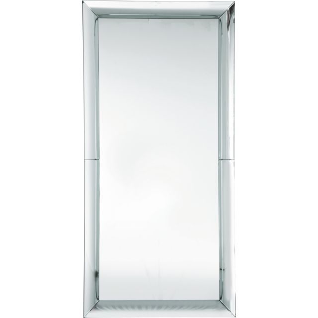 Karedesign Miroir Soft Beauty 207x99cm Kare Design