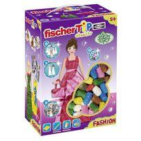 Fischertechnik - 520391 Fisher Tip, Fashion Box