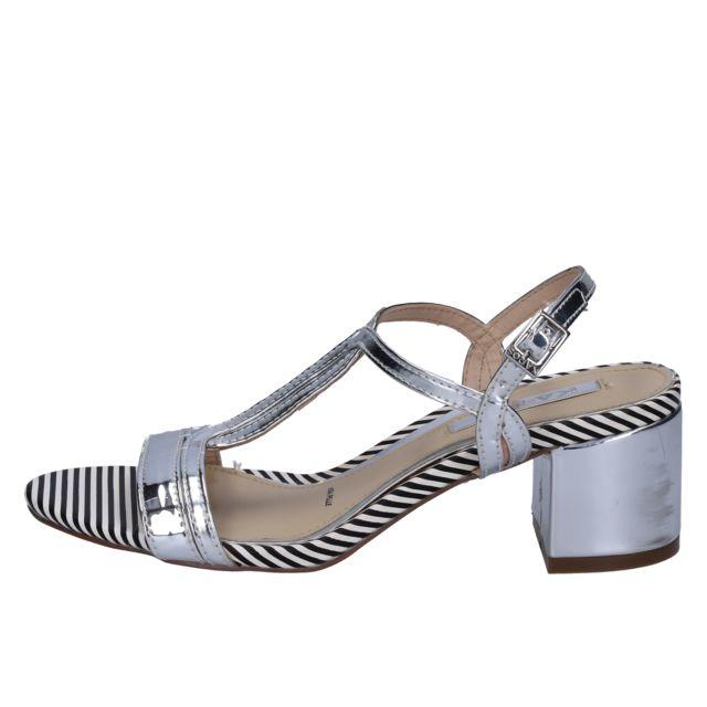 Ikaros sandales Femme