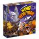 Iello - Jeux de société - King Of New York