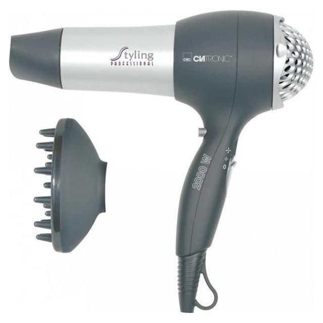 Aeg Sèche-cheveux Htd 3055