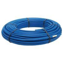 Somatherm - Tube Per nu - Bleu - 13 x 16 - L 25 m