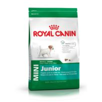 Royal Canin - Chien Mini Puppy
