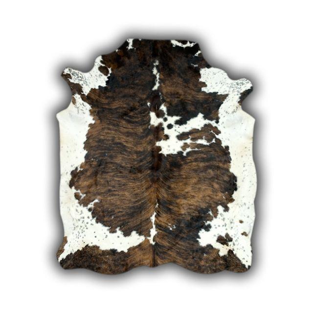 soldes allotapis peau de vache normande naturelle brun claire valdemoro 200 pas cher achat. Black Bedroom Furniture Sets. Home Design Ideas