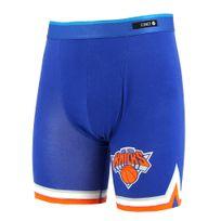 Stance - Boxer Nba Essentials Knicks Uw