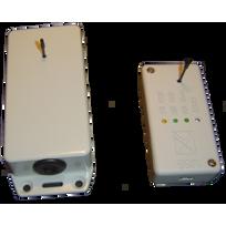 Cartelectronic - Modem Téléinformation Edf sans fils XBEE version Pro 2 compteurs