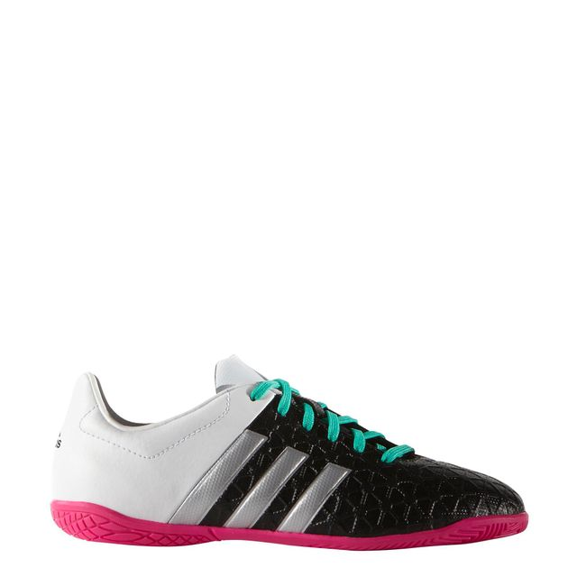 Ace 15.4 FXG Junior adidas Performance Chaussures de