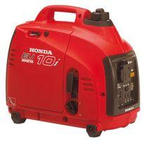HONDA - Groupe électrogène portable Inverter EU 10 i