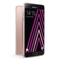 Samsung - Galaxy A5 2016 - Or Rose