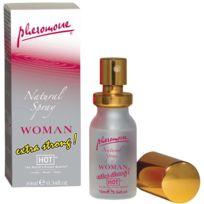 Hot - Twilight Pheromone Woman - Parfum attirance aux pheromones pour Femme - 10ml