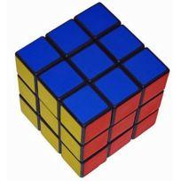 Rubik'S - Cube 3X3