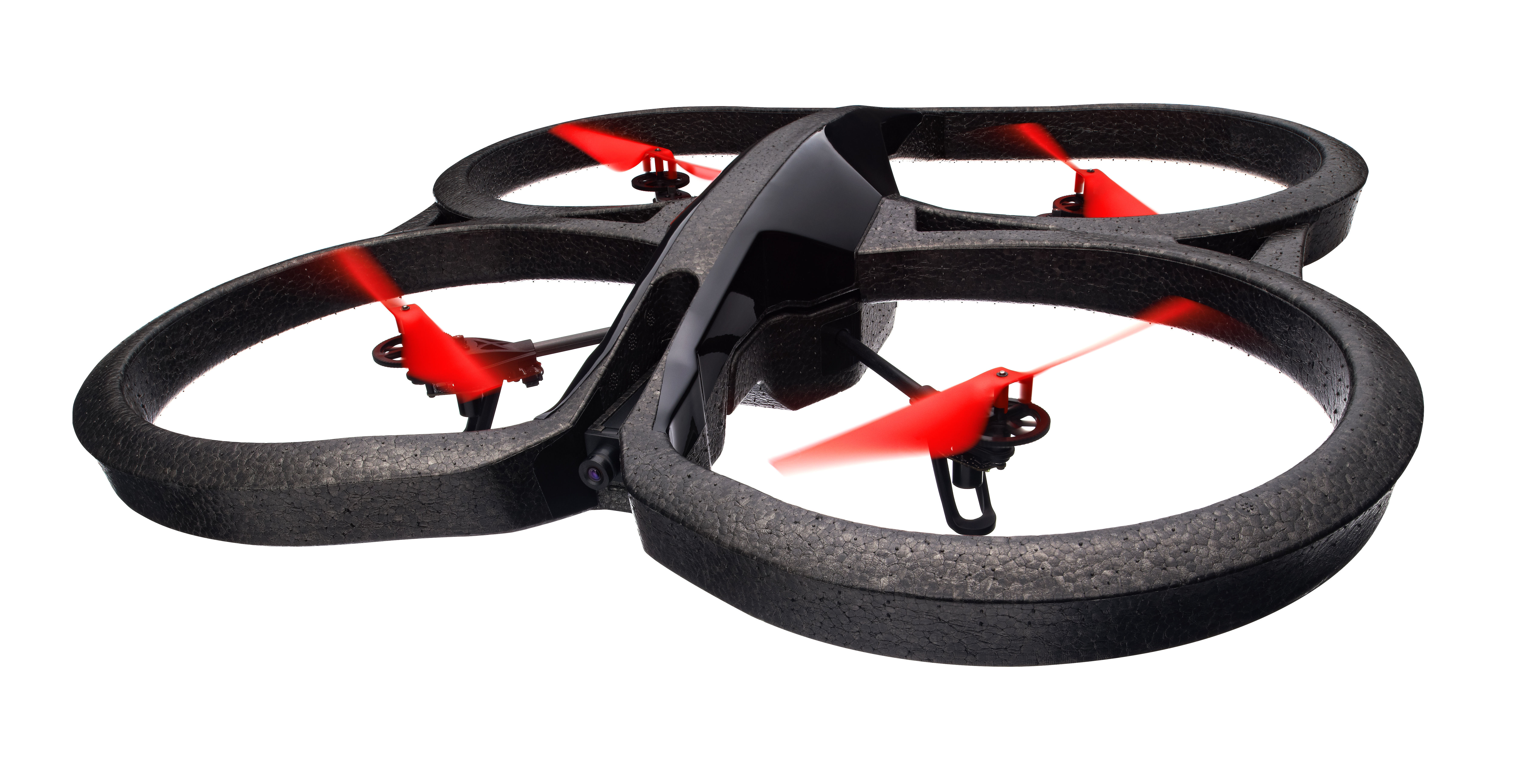 AR Drone 2,0 Power Edition