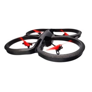 PARROT - AR Drone 2,0 Power Edition