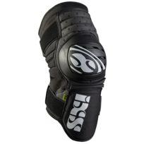 Ixs - Dagger Knee Guard - Genouillère - noir