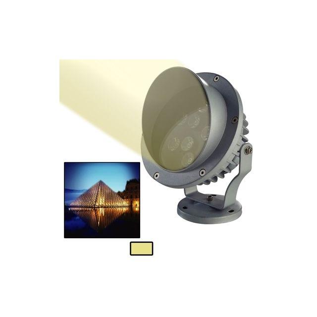 Led Sous Lampe Lumière 960lm Blanche 12w Aluminium De Projecteur Moulé Pression Qualité Chaude En Haute TF1clJ3uK