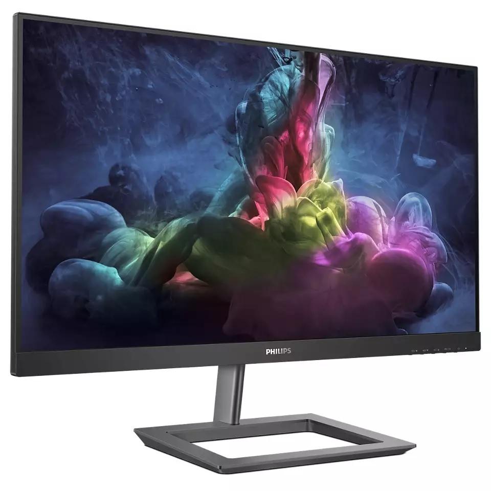 Écran PC Gamer 242E1GAJ/00 Philips
