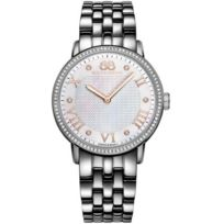 88 Rue Du Rhone - 87WA130031 - Femme montre