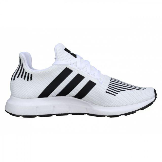 Adidas originals Basket Swift Run Ref. Cq2116 Blanc 47