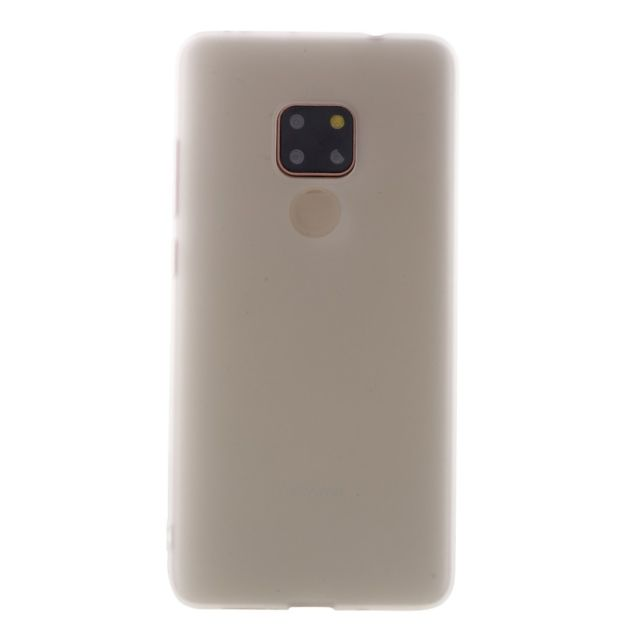 coque double face huawei mate 20 pro