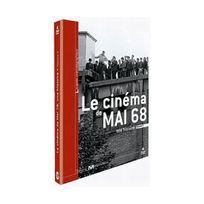 Editions Montparnasse - Le cinéma de Mai 68, une histoire vol. 1