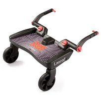 LASCAL - Planche à roulette BuggyBoard Maxi