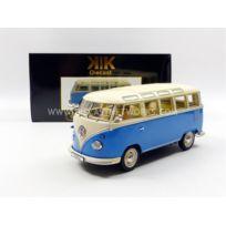 Kk Scale Models - 1/18 - Volkswagen T1 Samba Bus - 1959 - 180152BL