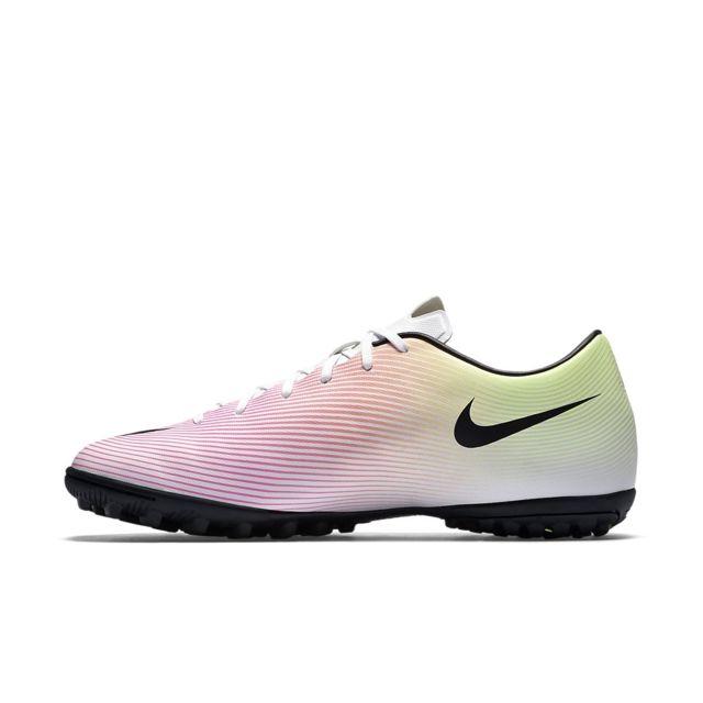 Nike Chaussure de football Mercurial Victory V Tf 651646