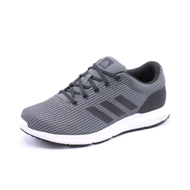 Running 39 Chaussures Cosmic Gris Adidas 13 Cher Homme Pas TFJl3K1c