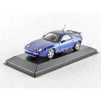 Maxichamps - Porsche 928 Gts - 1991 - 1/43 - 940068101
