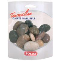 Animal Valley - Galets Naturels Tourmaline - Zolux
