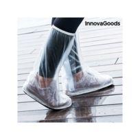 Marque Inconnue - Imperméable de Poche pour Chaussures InnovaGoods Pack de 2