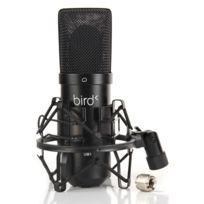 Bird Instruments - Micro Usb et IPad et IPhone UM1