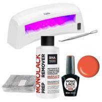 Beautynails - Pack Monolack Melba 012