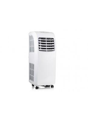 Climatiseur Mobile Classe Energétique A - Ac5519