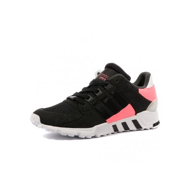 buy popular 2c715 0564c Adidas originals - Equipement Support Advantage Rf Homme Chaussures Noir  Adidas