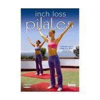 Imc - Inch Loss Pilates Import anglais
