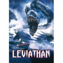 Opening - Leviathan