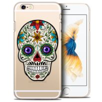 coque iphone 6 skull