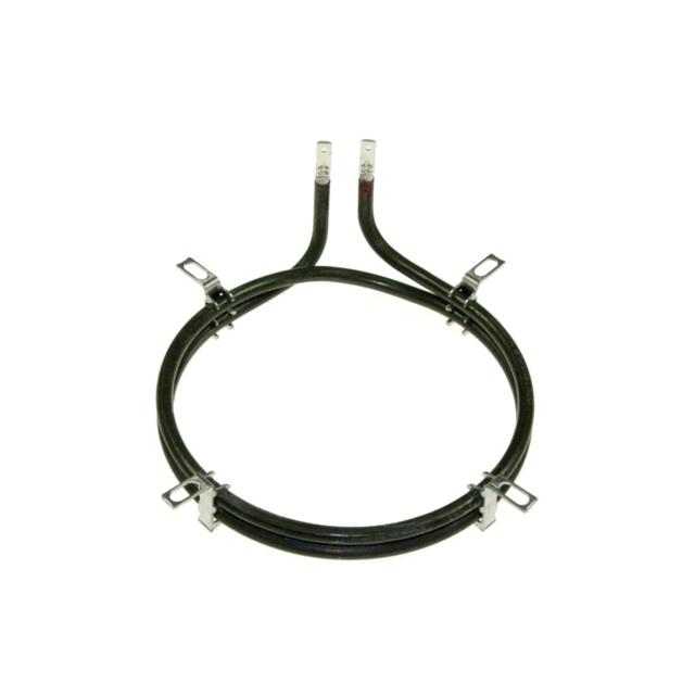 Roller Grill Resistance Circulaire 1500 W Ø 145 M/M Pour Four - 74214